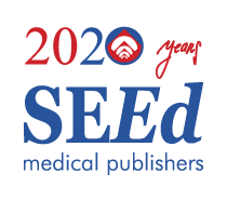 SEEd medical publishers